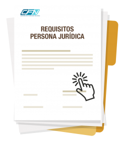 ANALISIS-Requisitos-persona-jurídica